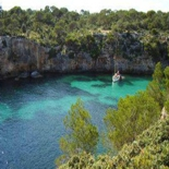 Area Majorca Balearic Islands